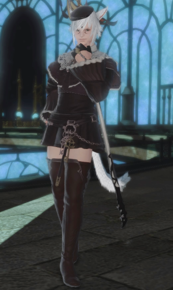 https://glamours.eorzeacollection.com/29512/mischief-maker-0-1578355493.png